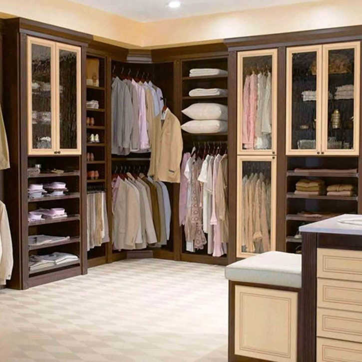 Bedroom-Wardrobe-Closets-limpopo
