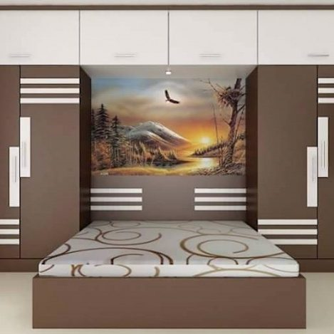 limpopo cupboards design